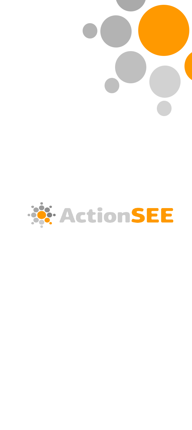 ACTIONSEE