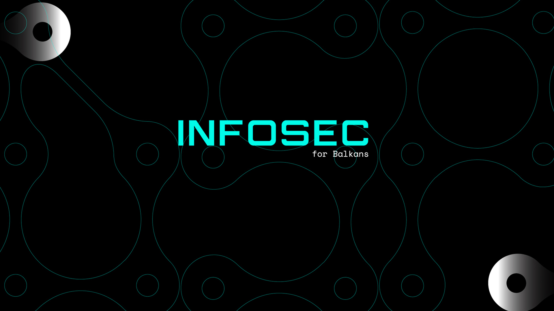 InfoSec Manual for Journalists and Civil Society