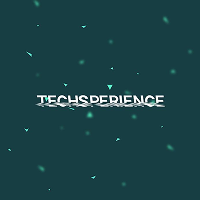 TECHSPERIENCE