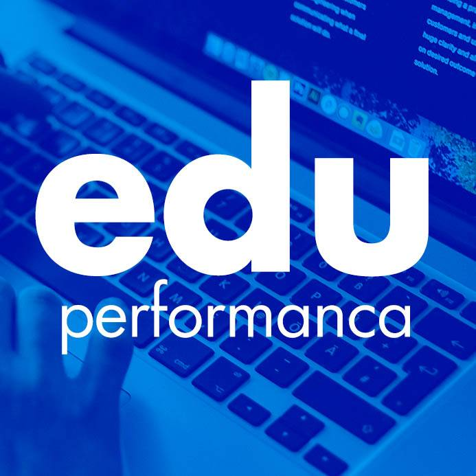 EDUPERFORMANCA