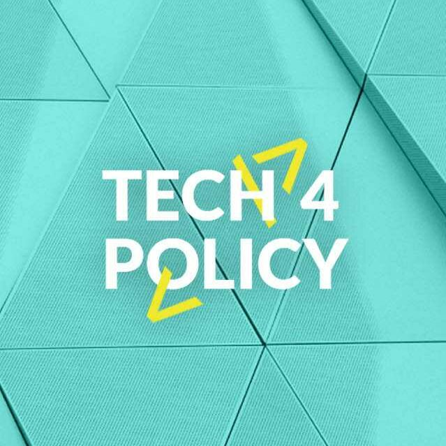 TECH4POLICY