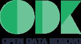 Open Data Kosovo