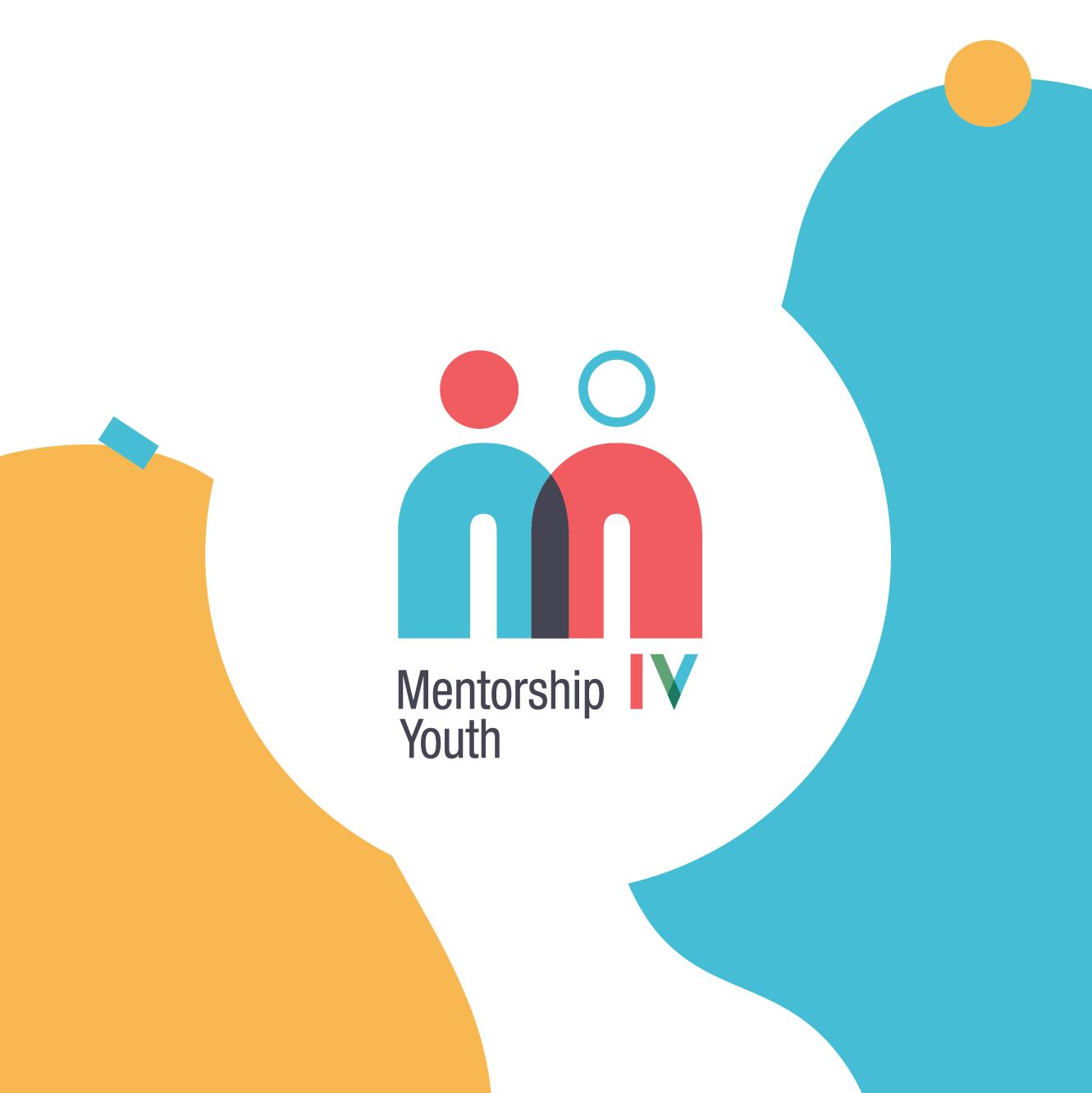Mentorship4Youth