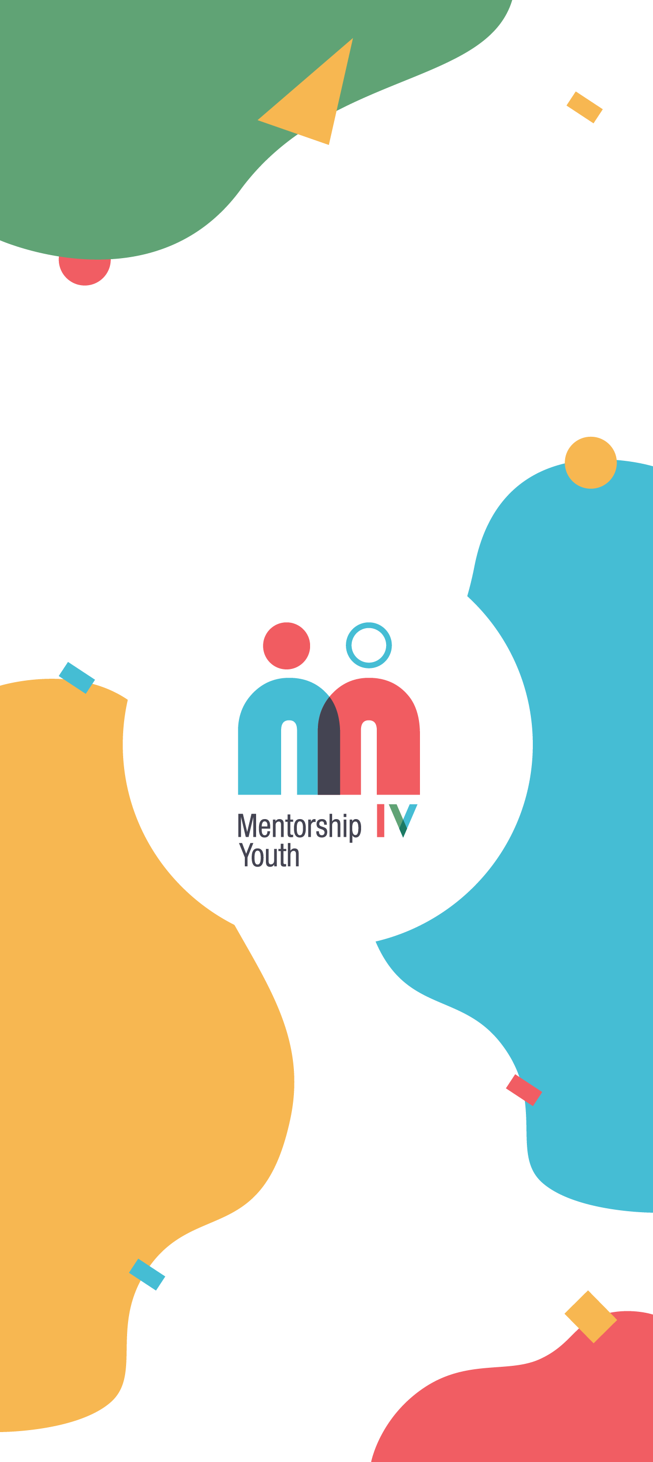 Mentorship4Youth