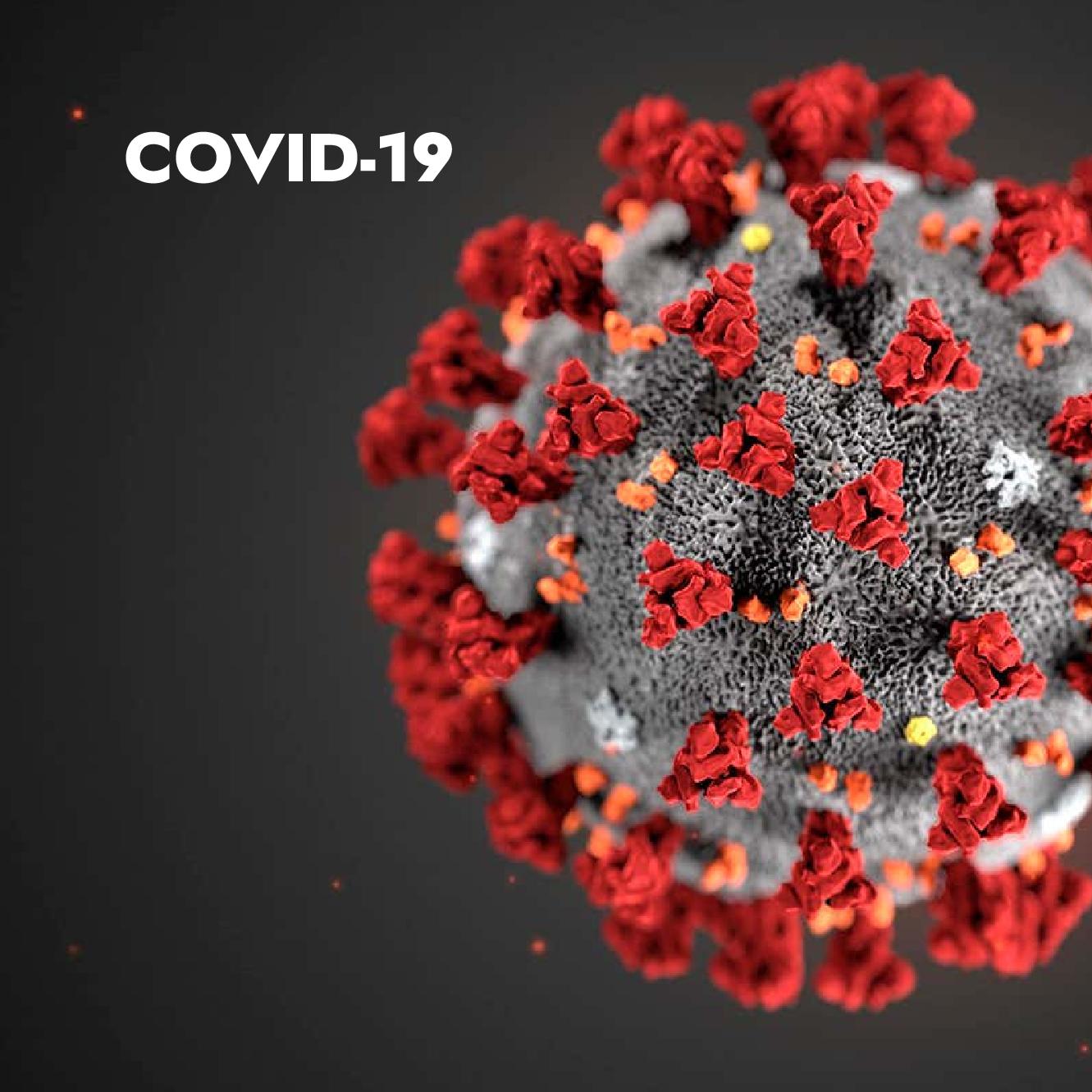 COVID-19 in Kosovo