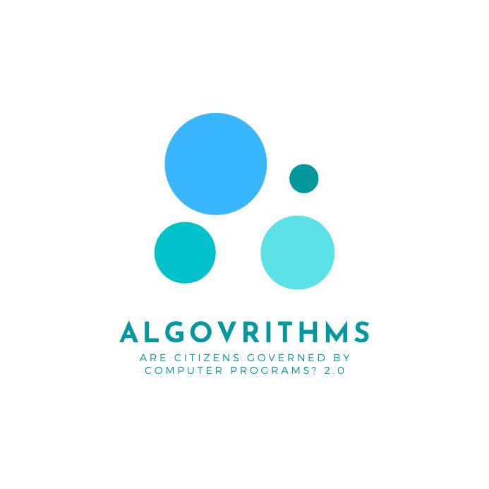AlGOVrithms 2.0